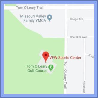 VFW Sports Center